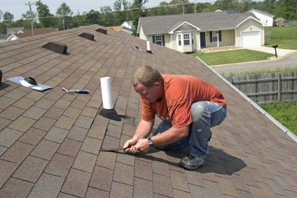 Cost To Have Roofing Shingles Installed Estimates And