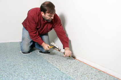 Carpet installation cost estimates and prices at fixr - How much interior designer charge per hour ...