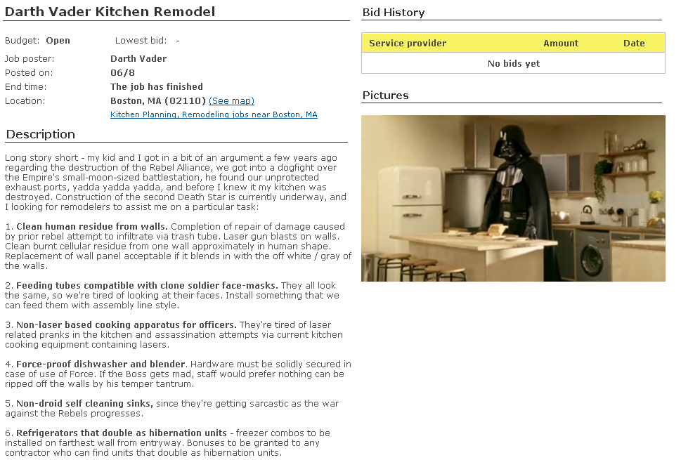 http://fixr.pictures.s3.amazonaws.com/darth-vader-kitchen-fashionista.png